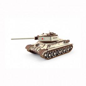 Constructor Panzer