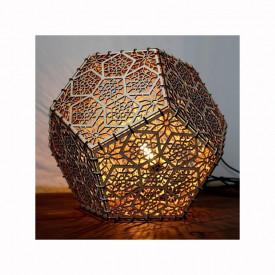 Lamp Regina