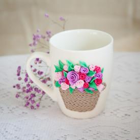 Mug Summer