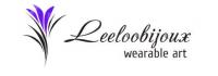 Leelooobijoux
