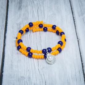Bracelet Adola