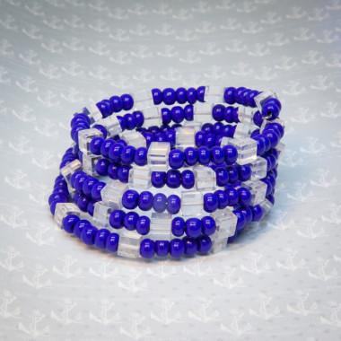 Bracelet Adriatic