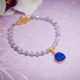 Bracelet Agata