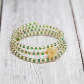 Bracelet Airyn