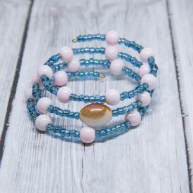 Bracelet Albany