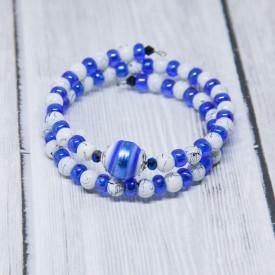 Bracelet Aldan