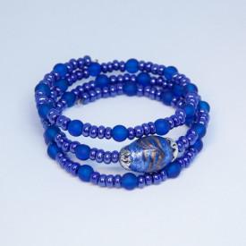 Bracelet Alexandria