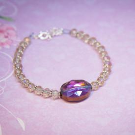 Bracelet Alita
