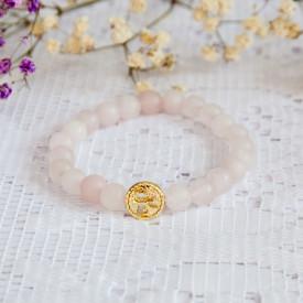 Bracelet Amarie