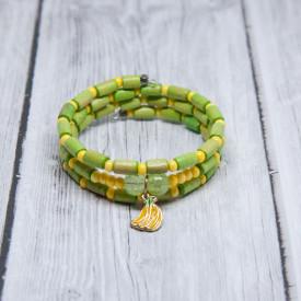 Bracelet Amazon