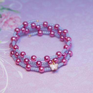 Bracelet Amo