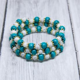 Bracelet Amur
