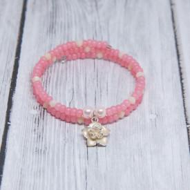 Bracelet Aneto
