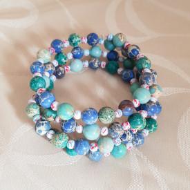 Bracelet Annecy