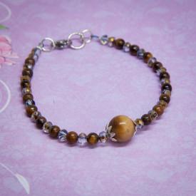 Bracelet Apurimac