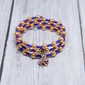 Bracelet Arber