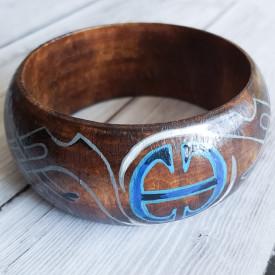 Bracelet Arche