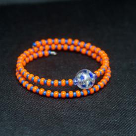 Bracelet Arion