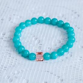 Bracelet Aruwimi