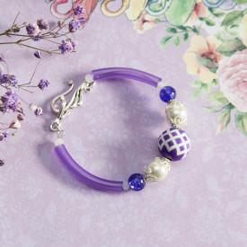 Bracelet Aster