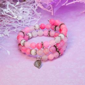 Bracelet Aylin