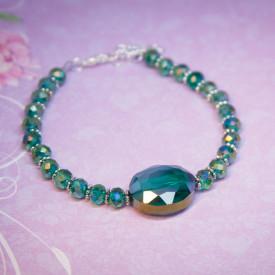Bracelet Baiba