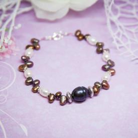 Bracelet Beata