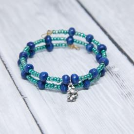 Bracelet Benue