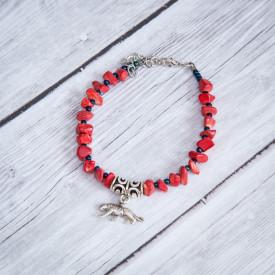 Bracelet Bermejo