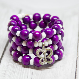 Bracelet Blackberry