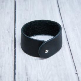 Bracelet Cam