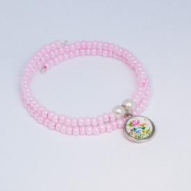 Bracelet Catalina