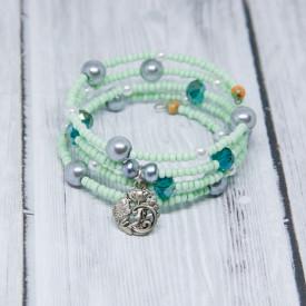 Bracelet Cauvery