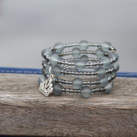 Bracelet Caviar