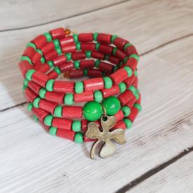 Bracelet Chance