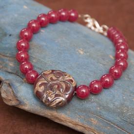 Bracelet Cherry