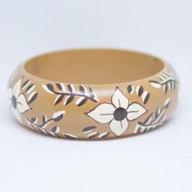 Bracelet Comely