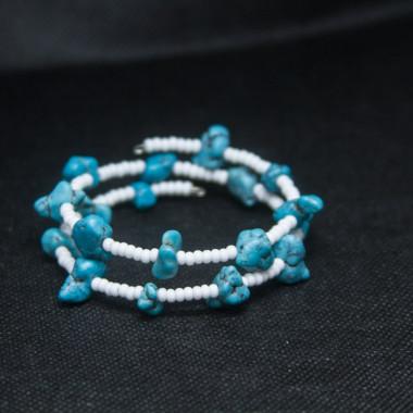 Bracelet Como