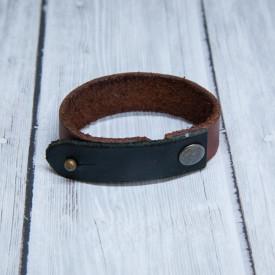 Bracelet Congo
