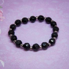 Bracelet Demavend