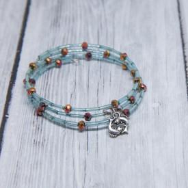 Bracelet Dvina