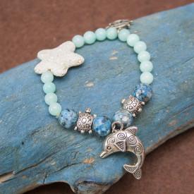 Bracelet Egina