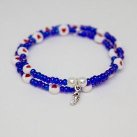 Bracelet Elbio