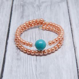 Bracelet Erato