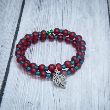Bracelet Evija