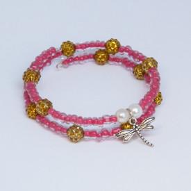 Bracelet Flight