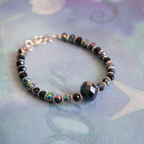 Bracelet Ginta