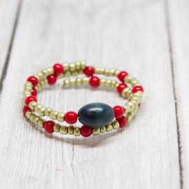 Bracelet Giri