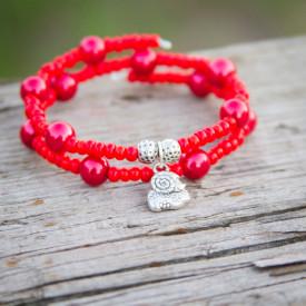 Bracelet Aries