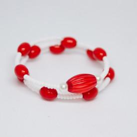 Bracelet Lieta